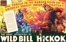 Fortsetzungsromane, die L.Ron Hubbard schrieb oder an denen er mitwirkte, während er sich zehn Wochen in Hollywood aufhielt.